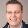 EFG-Gemeinderat 2016 Thorsten Lehr
