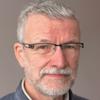 EFG-Gemeinderat 2016 Reinhardt Geisler