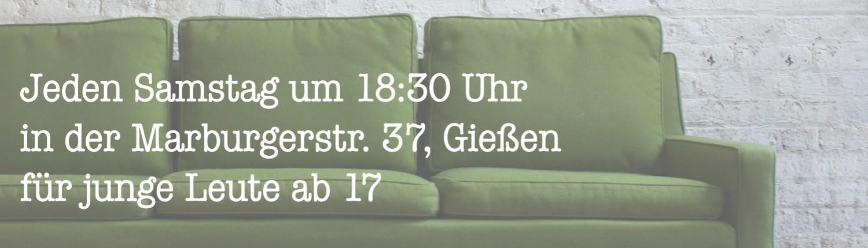 Fyler_RückSeite-1500x430